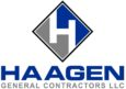 Haagen General Contracting – Bathroom Remodel Vancouver Washington